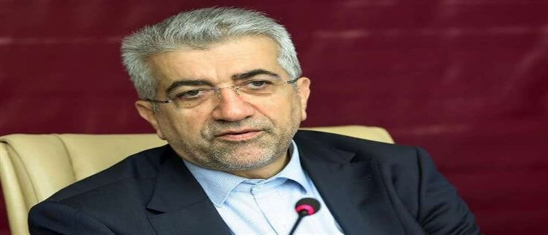 Iraq to pay arrears as part of contract with Iran