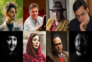 Music anthology 'Iranian New Waves' sheds light on untold composers' roles