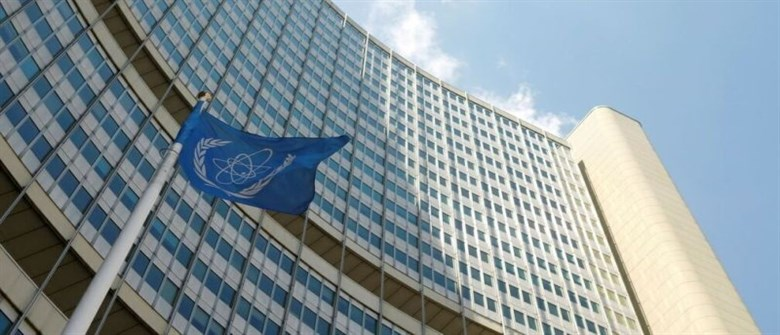 Anti-Iran resolution dropped at IAEA by Tehran's 'diplomatic efforts'
