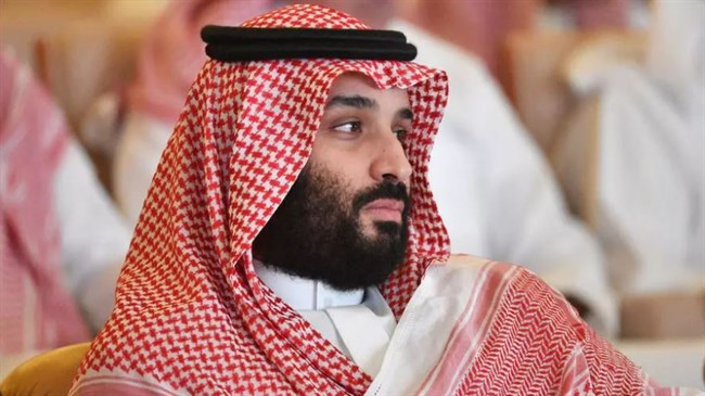 Crown Prince MBS faces fallout in Saudi-US relations after report on Khashoggi murder