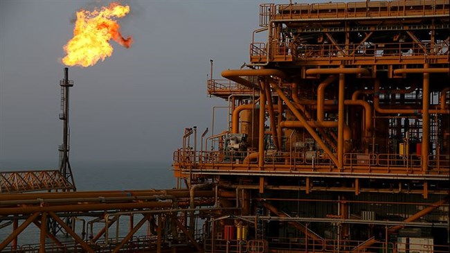 Asian clients hopeful of Iran oil trade resumption: Report
