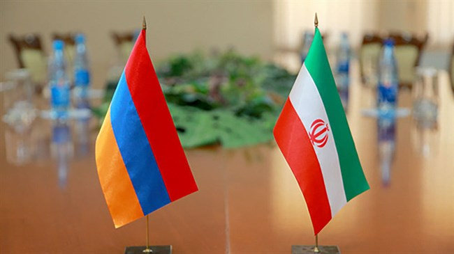 Armenia to appoint trade attaché to Iran